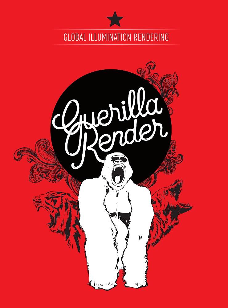 http://guerillarender.com/images/14_siggraph_affiche.jpg