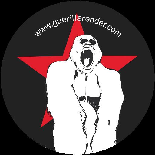 http://guerillarender.com/images/14_siggraph_badge_gorille_wobleed.png
