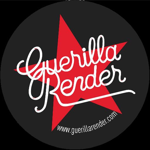 http://guerillarender.com/images/14_siggraph_badge_logo_wobleed.png