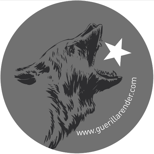 http://guerillarender.com/images/14_siggraph_badge_ours_wobleed.png