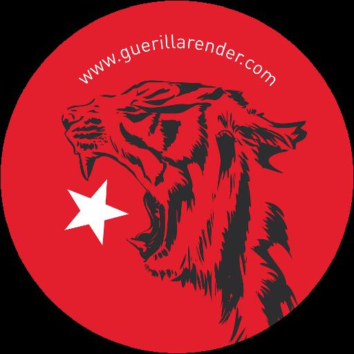http://guerillarender.com/images/14_siggraph_badge_tigre_wobleed.png