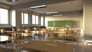 http://guerillarender.com/wp-content/uploads/2016/08/classroom-300x169.jpg